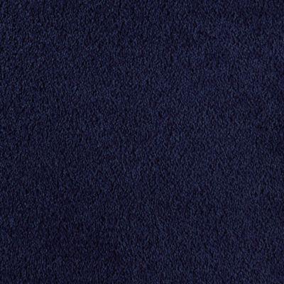 Black Magic Cadet Blue