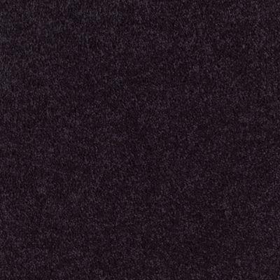 Westside Estates Black Pearl