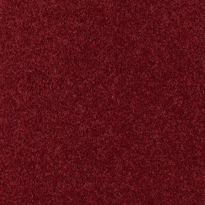 McKinley Peak Crimson