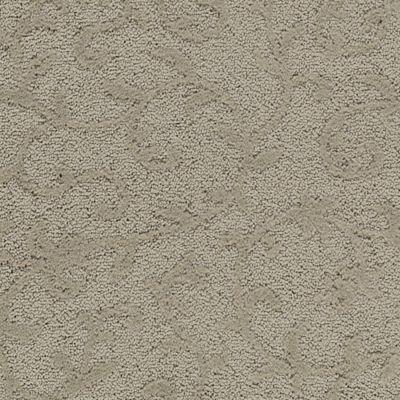 Gastonian Overcast