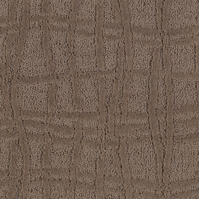 Dreamweaver Tempting Taupe