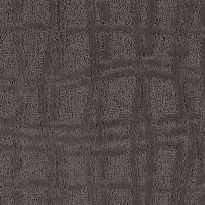 Bohemian Beauty Grey Flannel
