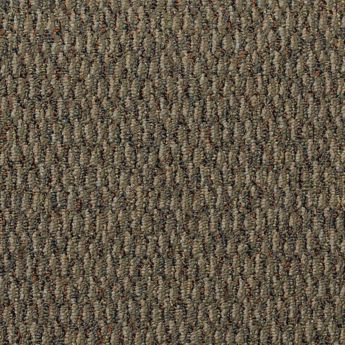 Carpet All-Terrain 8490-108 Cilantro