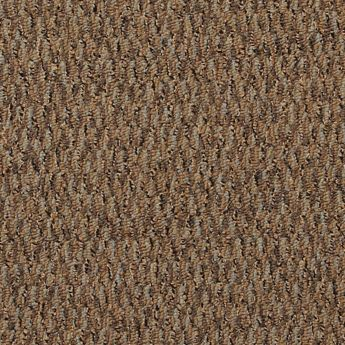 Carpet All-Terrain 8490-110 PebbleBeach