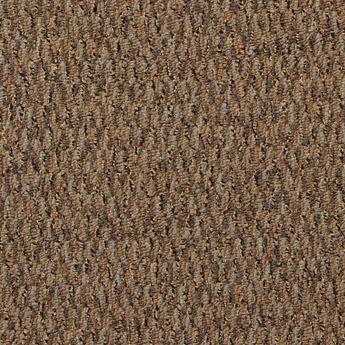 Carpet All-Terrain 8490-110 PebbleBeach