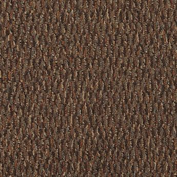 Carpet All-Terrain 8490-111 Rosemary