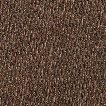 Carpet All-Terrain 8490-111 Rosemary