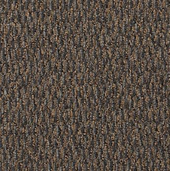 Carpet All-Terrain 8490-112 CoastalWaters