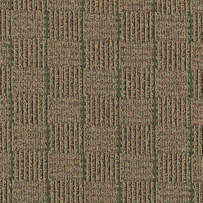 Basket Block Oak Moss 648