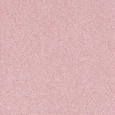 Round Table Pink Hydrangea
