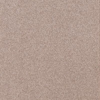 Gold Glove Manhattan Taupe