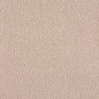 Gold Glove Dawn Beige