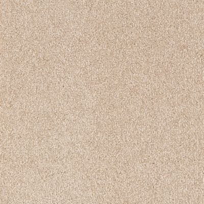 Gold Glove Natural Linen