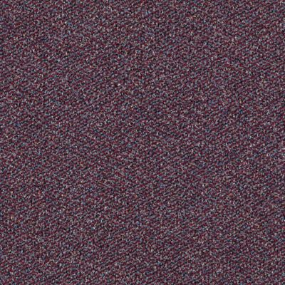 Pixel Point Mulberry