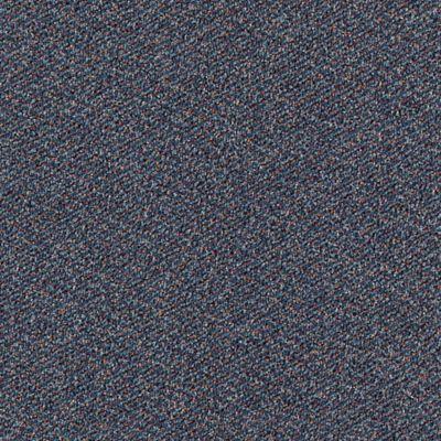 Pixel Point Star Sapphire