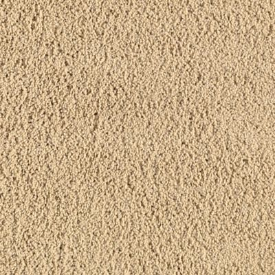 Gracious Elegance Natural Grain