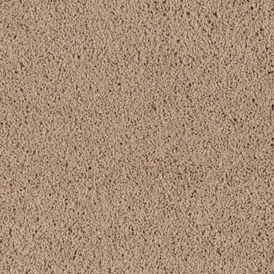 Beauty Secret Travertine