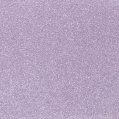 Paint Box Lavender Mist