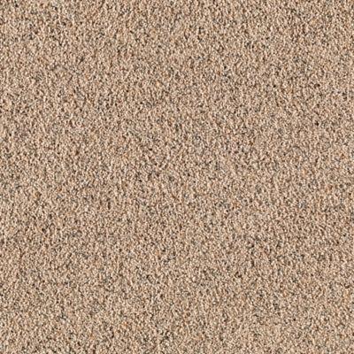 Softly Inspired III Carpet, Paper Lantern Carpeting   Mohawk Flooring