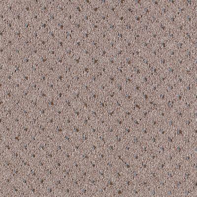 Needlework Linen Weave