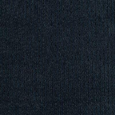 Inventive Living Sleek Sapphire