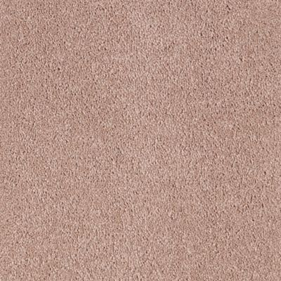 Weston Hill Rose Beige