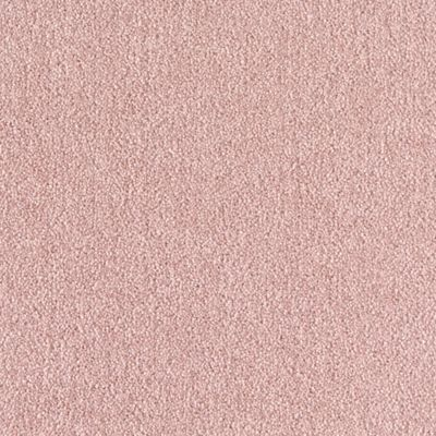 Northern Pleasure Soft Blush