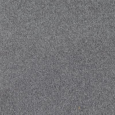 Northern Pleasure Gray Flannel