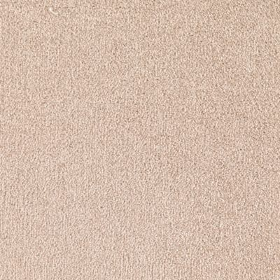 Endless Comfort French Beige