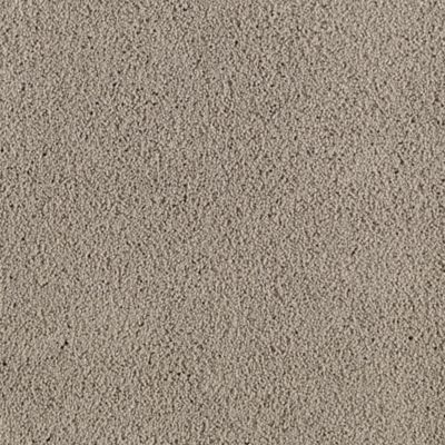 Serenity Beach Sharkskin