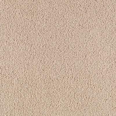 Hamilton Square Drifting Dunes
