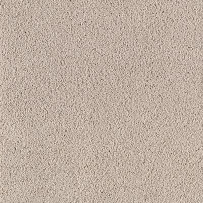 Hamilton Square Putty Grey