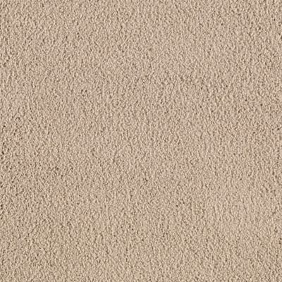 Woodridge Gardens Hazy Taupe