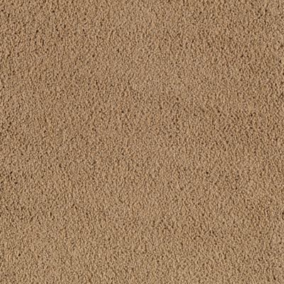 American Beauty Brushed Suede