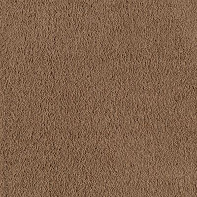 New Heritage Colonial Brown