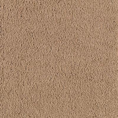 Color Couture Natural Grain