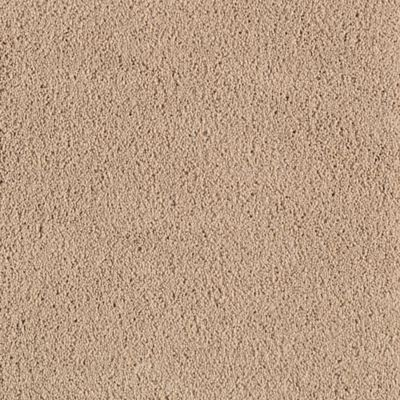 Color Couture Drifting Sand
