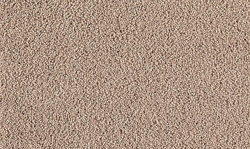 Find Local Carpet Stores Flooring In Your Area