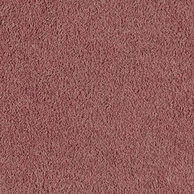 Basic Instinct Tulip Pink