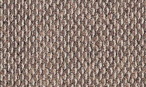 Simply Awesome Iii Carpet Jungle Beige Carpeting Mohawk