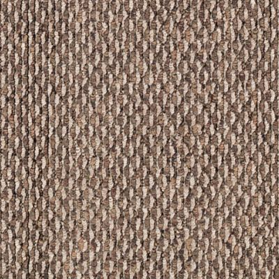 Chesterton II Jungle Beige
