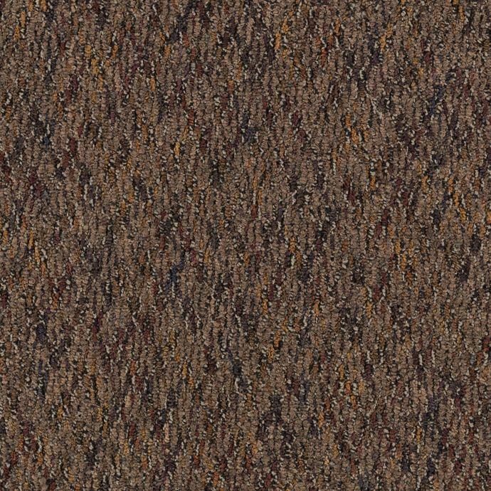 Interplay Sequoia              878