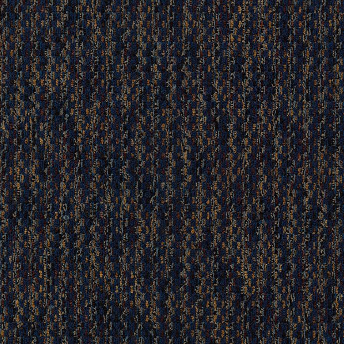 Carpet ChargedTile 1B01-595 WaterPower