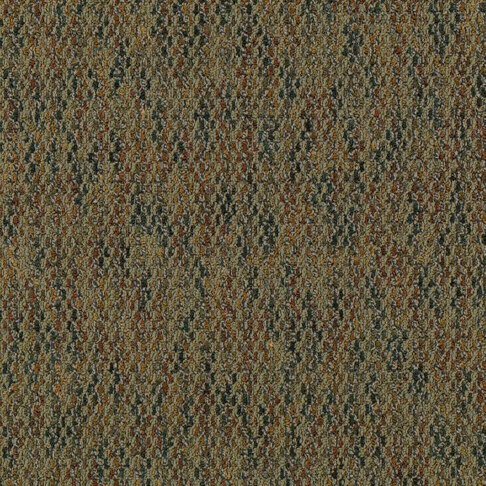 Carpet ChargedTile 1B01-658 Enviro