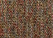 Carpet ChargedTile 1B01-872 Firewall