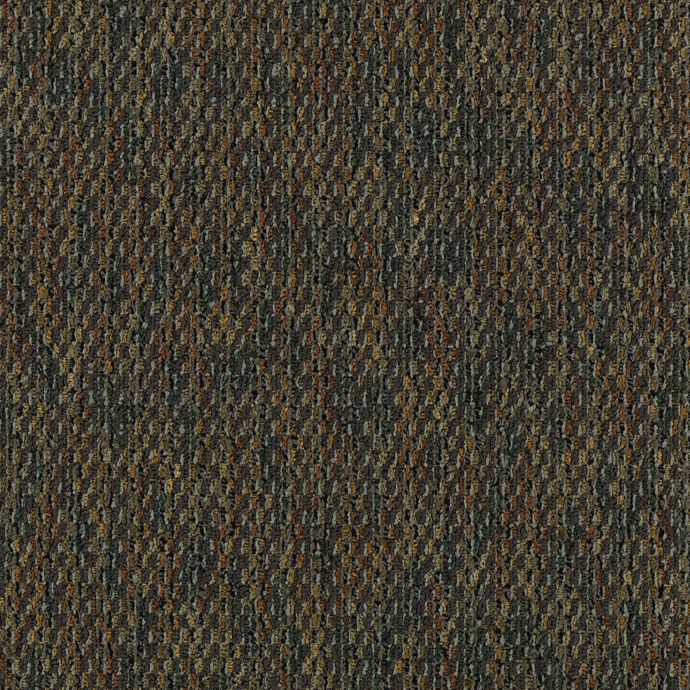 Carpet Charged 1C75-989 Fusion