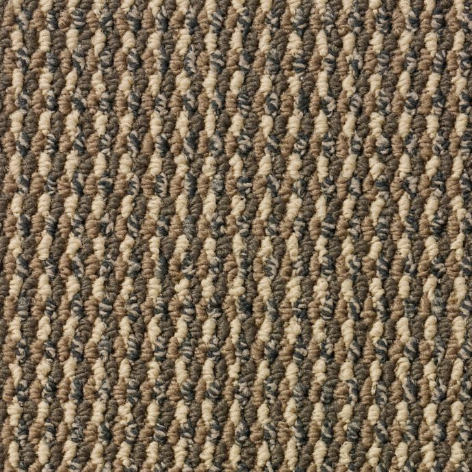 Carpet GlobalImage 1F01-862 DesertScene