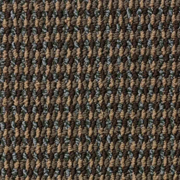 Carpet GlobalImage 1F01-888 FertileValley