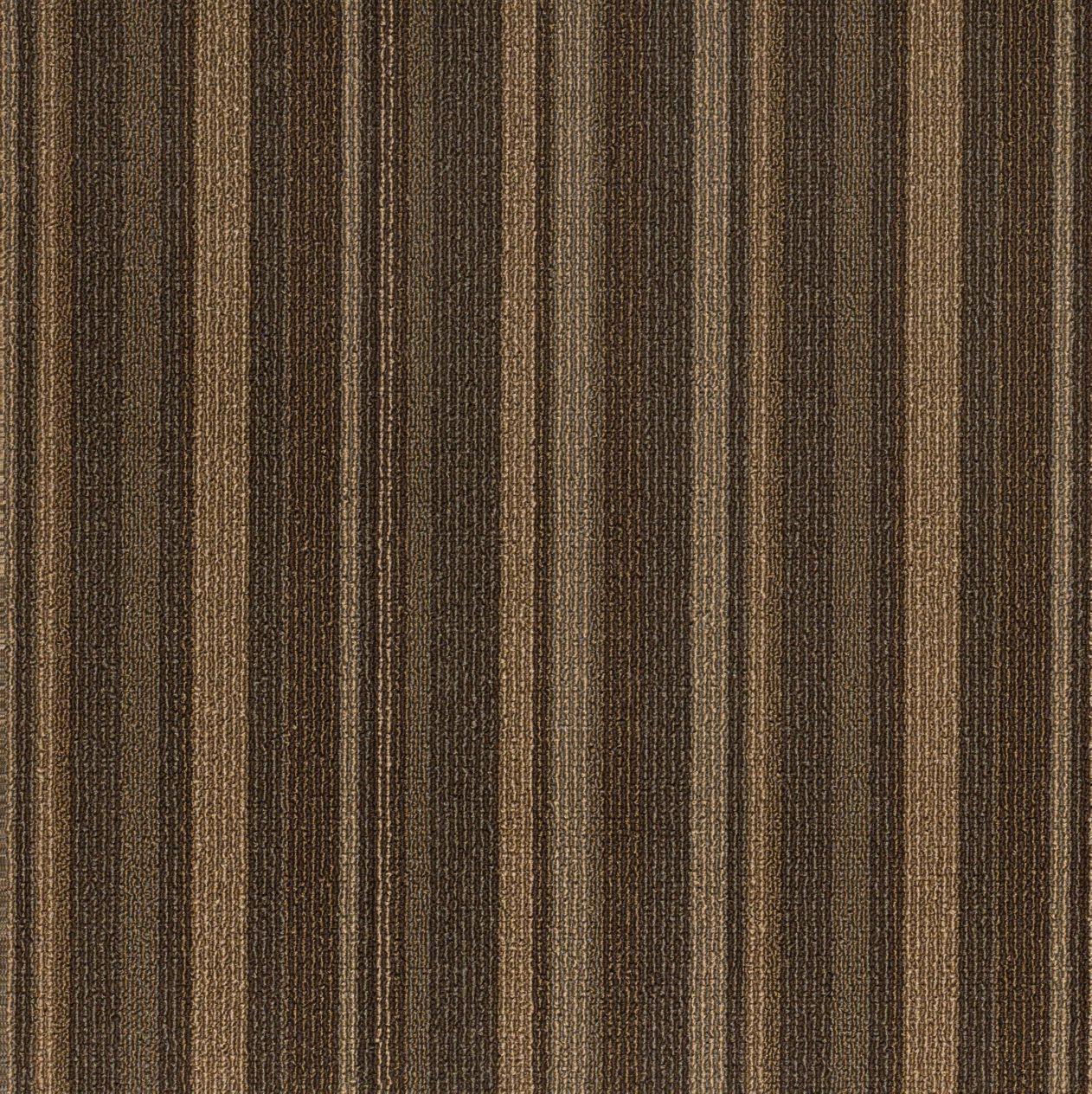 Carpet DownloadTile 1D64-877 Online