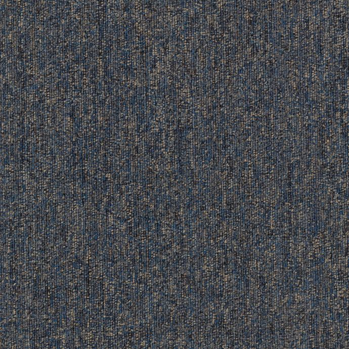 New Phase Tile Galactic 559